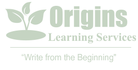Origins Learning Services